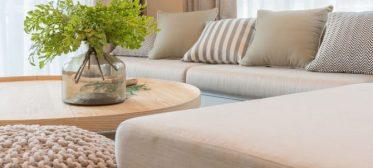 Confira nossas 5 ideias para criar uma sala de estar decorada – WhatsApp 96288-0872