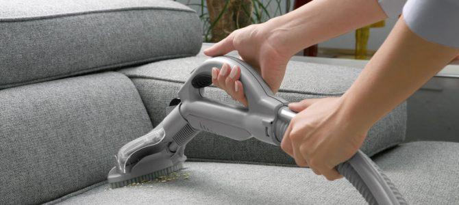Limpeza do sofá: 4 dicas para mantê-lo limpo e bonito – WhatsApp 96288-0872