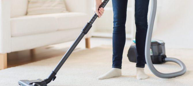 Veja 5 maneiras de limpar tapetes e se livrar da poeira! – WhatsApp 96288-0872