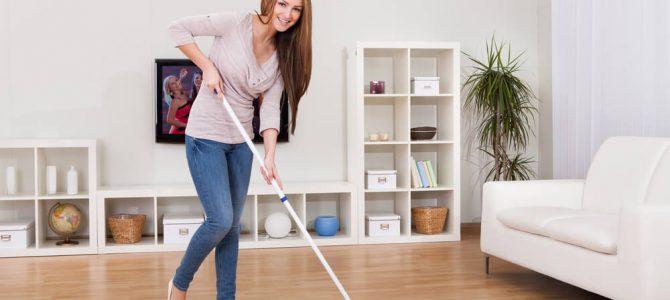 Aprenda 5 dicas para limpar a casa e evitar alergias – WhatsApp 96288-0872