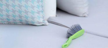 Em quais casos se recomenda a lavagem a seco? Entenda mais aqui – WhatsApp 96288-0872