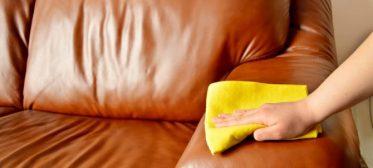 Manchas no sofá: Aprenda truques incríveis para tira-las – WhatsApp 96288-0872
