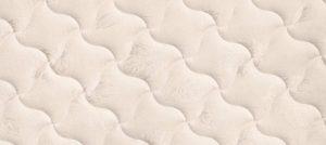 Aprenda as melhores práticas para limpar colchão encardido – WhatsApp 96288-0872