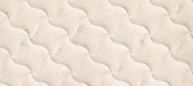 Como limpar colchão encardido? Aprenda as melhores práticas aqui!
