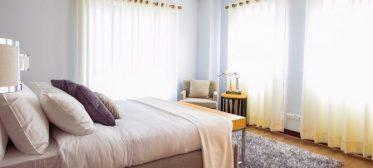 Decoração para quarto: 5 dicas para criar um ambiente incrível! – WhatsApp 96288-0872