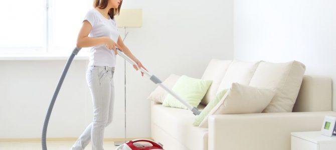 Entenda as diferenças entre lavagem e higienização de estofados – WhatsApp 96288-0872