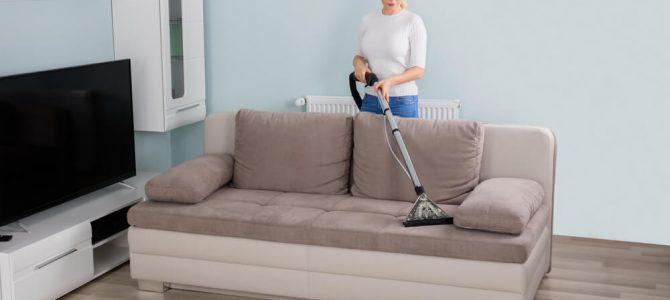 Como limpar sofá suede? Aprenda aqui! – WhatsApp 96288-0872