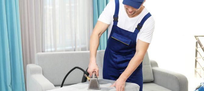 Como escolher uma empresa de lavagem de sofá? – WhatsApp 96288-0872