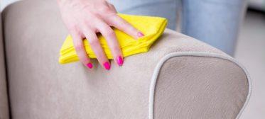 Veja aqui como tirar mancha de caneta do sofá! – WhatsApp 96288-0872