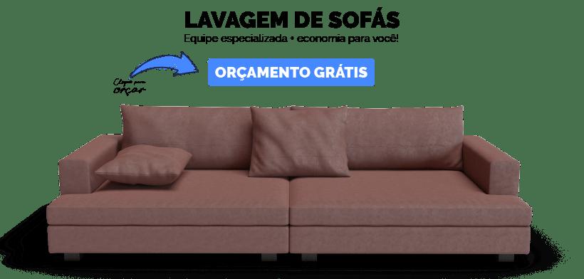 orcamento-lavagem-sofa
