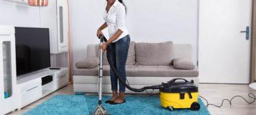 5 truques para facilitar a limpeza da sua casa! – WhatsApp 96288-0872