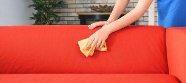 Guia prático para tirar manchas do sofá – WhatsApp 96288-0872