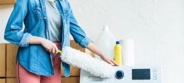 Como limpar máquina de lavar corretamente? Veja aqui 5 dicas! – WhatsApp 96288-0872