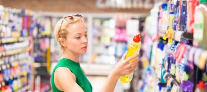 Produtos biodegradáveis, o que são e porque é importante utilizá-los