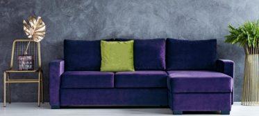 Como limpar sofá? Descubra tudo!