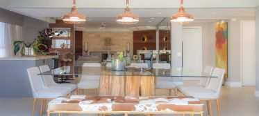 Saiba mais sobre iluminação para ambientes residenciais