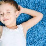 Confira dicas super práticas de como impermeabilizar tapetes!