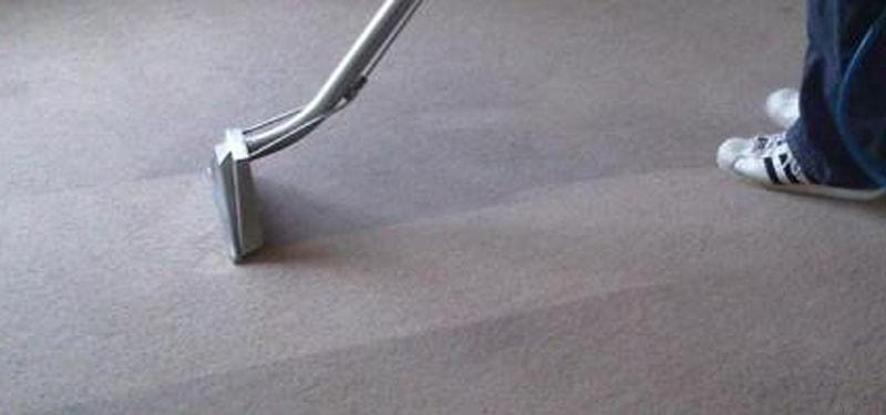 Lavagem de Carpetes e higienização Interlagos, São Paulo e Grande São Paulo