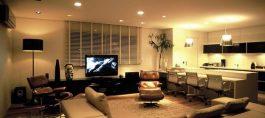 Confira 6 dicas para escolher a melhor iluminação de ambientes!