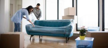 Entenda as diferenças entre blindagem e impermeabilização de sofá