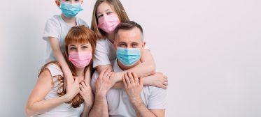 Precauções de isolamento: como higienizar o ambiente doméstico durante a pandemia